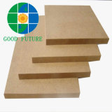 Good Future Wooden Door Face/Back Board with 3mm Raw/Plain MDF Materials