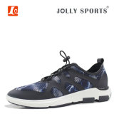 2017 New Fashion Style Men Breathable Casual Leisure Shoes