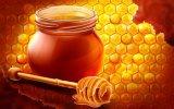 Fresh Bees Honey