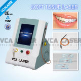 China Anybeam Dental Laser Equipment Hard And Soft Tissue