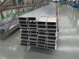 Aluminum/Aluminum Profiles for Automotive Structures and Industry
