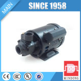 Pm16 1HP Electric Water Pump Motor Price in India