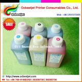 High Quality Dx5 Dx4 Oil Based Head Solvent Eco-Solvent Inks for Roland Digital Printers XC-540/XC-540W/XC-545EX