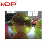 New Product Inflatable Large Inflatable Pool Toys Water Walking Ball