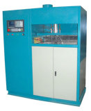 Induction Heating Equipment for Redirector Rack&Tooth Surfaces Hardening