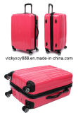 ABS Trolley Wheeled Travelling Luggage Bag Suitcase Case (CY6981)