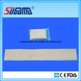 Medical Disposanle Gauze Triangular Bandage