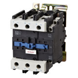 KNC1 AC Contactor as The Time Delay Contactor