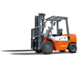 Most Popular Forklift Price 2t 3t 4t Forklift Turck in Philippine