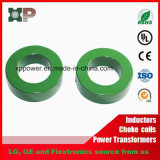 Epoxy Coated Toroidal Silicon Steel Transformer Core