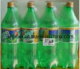 Automatic Carbonated Drinks Production Turn-Key Project
