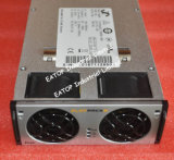 Eltek Rectifier Module 241115.100 Flatpack2 2000W 48V Switching Power Supply