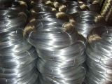 Superior Quality Galvanized Tie Wire with Factory Price in Stock