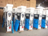 Fuel Dispenser (Gas Station Equipment) (DJY-121A/DJY-222A)