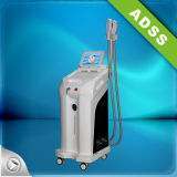 The Third Generation of E-Light Wrinkle Removal Machine (VE2020)