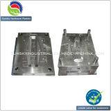 Design Plastic Mould Price / Plastic Molding Parts for Sale (MD25022)