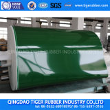 Light Conveyor Belt Rubber Grade Conveyor Belts for Light Duty