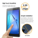 New Premium Tempered Glass Screen Protector Film for Huawei Tablet Models, for Huawei Mediapad T3 8.0, for Huawei Mediapad T3 10.0