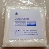 High Quality Medical Cotton Gauze