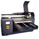 4060 A2 Inkjet Design Printing Machine Badge Printer for Wood Glass