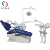 Good Price Ce Approved Portable Dental Chair Dental Unit Supply
