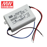 Meanwell APC-25-350 25W 350mA IP42 With 2 Years Warranty Single Output Switching Power