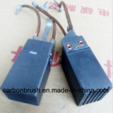 High Quality Carbon Brush RE95 Wholesale Suppliers