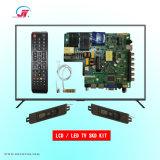 New 38.5inch Full HD LED TV SKD (ZTC-385T9-SKR. 801)