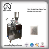 Wholesale Single Filter Paper Bag Granule Sealing Packaging Machine