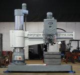 Radial Drilling Machine (Z3050/Z3063/Z3080/Z30100/Z30125)