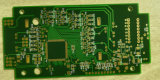 Professional Factory Offer PCB Board with Lower Price (FR4, CEM1, CEM3...)
