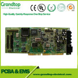 Car Satellite Navigator PCB Board and PCB Assembly Supplier
