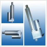 High Speed Electric Actuator