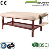 High Quality Massage Table for Sale Portable Massage Table