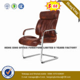 Office Furniture- The Most Popular Leather Meeting Chair (HX-8047C)