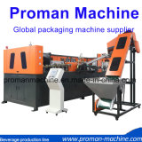 2018 Factory Low Price Bottle Line Plant Beverage/Soft Drink/Water Mineral Pure Water Liquid Bottling Automatic Water Filling Machine