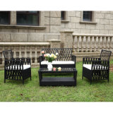 Guangdong Wholesale Outdoor Rattan Furniture on Sale