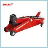 High Quality Hydraulic Floor Lifting Jack