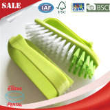 Cleaning Brush for Washing Clothes