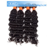 Grade 3A Remy India Hair Wig Price