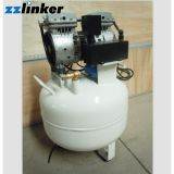Dental Oilless Silent Air Compressor Cheap Pric