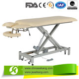 BV Factory Low Price Electric Treatment Massage Exam Table