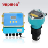 4 20mA Small Water Sound Level Probe of Reserve Water Tank