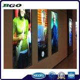 Backlit Banner, PVC Laminated Flex Banner Printing (500dx300d 18X12)