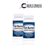 Lower Price Weight Loss Capsule with High Quality Slimming Pill