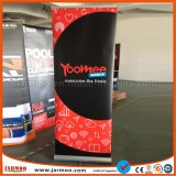 Roll up Banner with Custom Designs