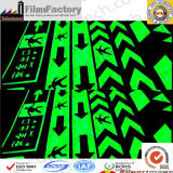 Reflective Tapes/Fluorescent Tapes/Luminous Tapes