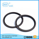 High Speed Rotary Seals