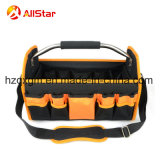 Big Capacity High Quality Contractor Tool Bag Tool Tote