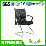 Modern Office Mesh Fabric Chair for Staff (OC-130)